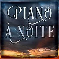 Flute Sonata, FP 164: II. Cantilena