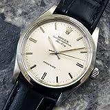 ロレックス アンティーク時計 エアキング[5500] AIR-KING 1965年 ビンテージ 自動巻き式 ROLEX [並行輸入品]