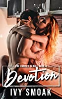 Devotion (The Hunted)