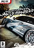 Need For Speed Most Wanted (輸入版)