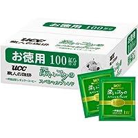 UCC 職人の珈琲 スペシャルブレンド 7g×100袋