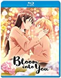 Bloom Into You [Blu-ray]
