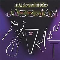 Puerto Rico Jazz Jam