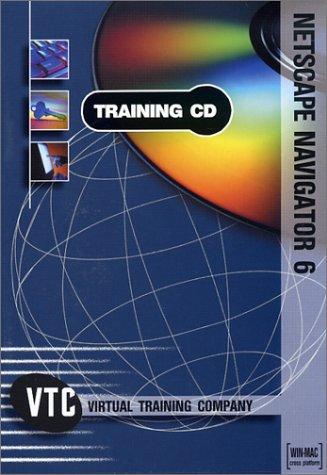 Netscape 6