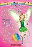 Emily the Emerald Fairy (Rainbow Magic: the Jewel Fairies)