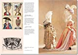 Fashion History: A History from the 18th to the 20th Century (Midi S.) 画像