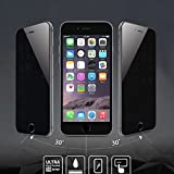 Iphoneの6 Plusの保護ケース - Best Reviews Guide