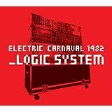 Electric Carnaval 1982 Logic System