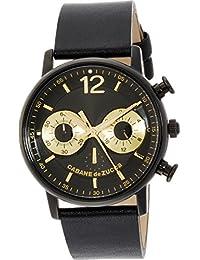 [カバンドズッカ]CABANE de ZUCCa 腕時計 CABANE de ZUCCa FUKUROWL AJGT014