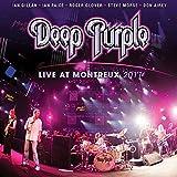 Live At Montreux 2011