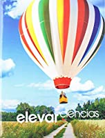 Elevate Elementary Science 2019 Spanish Student Edition Grade 5