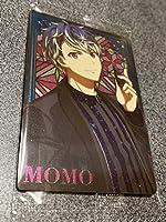 アイドリッシュセブン 百 ウエハース カード 10 アイナナ Holiday Collection IDOLiSH7 Re:vale anime キャラクター グッズ