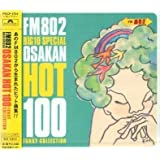 FM802 BIG10 SPE