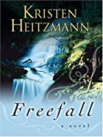 Freefall (Walker Large Print Books)