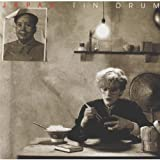 TIN DRUM - (STD)