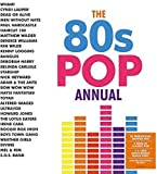 80s Pop Annual [12 inch Analog]