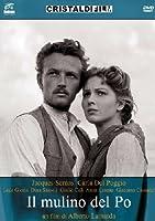 Il Mulino Del Po [Italian Edition]