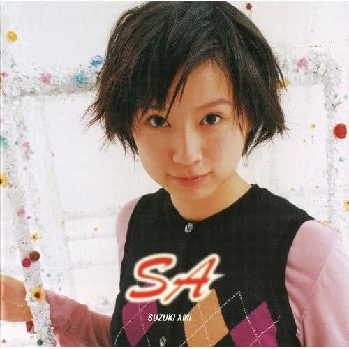 Image result for suzuki ami sa