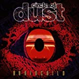 Brainchild by Circle of Dust (1994-03-01) 【並行輸入品】