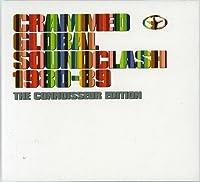 Crammed Global Soundclash 1980-89 (Bel)