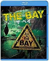 ザ・ベイ [Blu-ray]