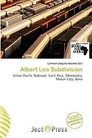 Albert Lea Subdivision