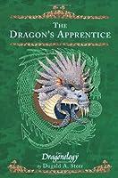 Dragon's Apprentice (Dragonology Chronicles)