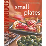Williams-Sonoma: Food Made Fast Small Plates