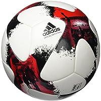 Adidas EuropeanクオリファイアワールドカップRusia 2018公式マッチボール – サッカーボール