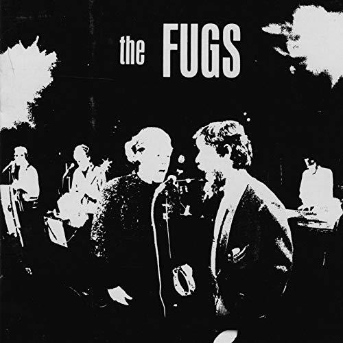 Amazon Music - The FugsのSecon...