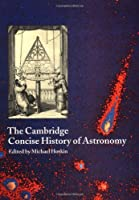 Camb Concise History of Astronomy