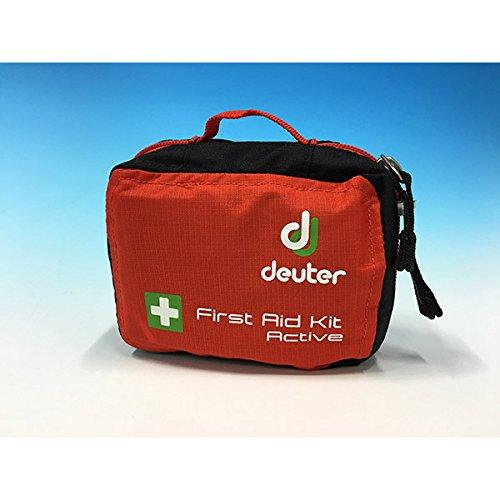 応急手当セット ポータブル ファーストエイド キット Portable First Aid Kit