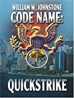 Code Name: Quickstrike [並行輸入品]