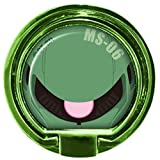 ハセプロ 機動戦士ガンダム スマホリングホルダー ザクSRH ガンダム03