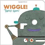 Wiggle!
