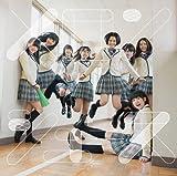 【Amazon.co.jp 限定】Amazon.co.jpオリジナル生写真付~メロンジュース(Type-B)(DVD付)