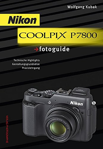 Nikon COOLPIX P7800 fotoguide