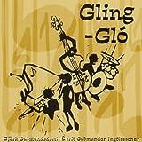 Gling Glo 画像