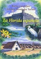 La Florida española