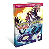 Pokemon Omega Ruby & Pokemon Alpha Sapphire - The Official Hoenn Region Strategy Guide