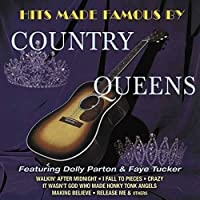 Country & Western Hits By Coun