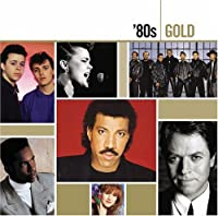 80s Gold by Various Artists (2006-03-07)