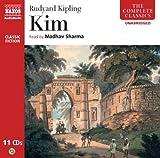 Kim (The Complete Classics)