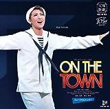 月組東京国際フォーラム公演 ブロードウェイ・ミュージカル  『ON THE TOWN』 ミュージカルナンバー