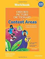 Oxford Picture Dictionary for the Content Areas (Oxford Picture Dictinary for the Content Areas)