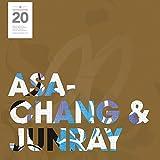 Jun Ray Song Chang [12 inch Analog]