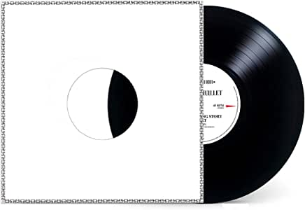 To Cut A Long Story Short [180-Gram Black Colored Vinyl] [Analog]