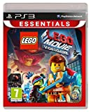 Lego Movie: The Videogame Essentials (PS3) by Warner Bros. Interactive Entertainment [並行輸入品]