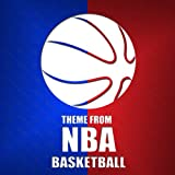 Theme from NBA Basketball