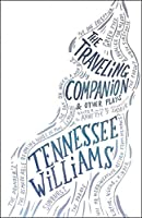 The Traveling Companion & Other Plays (New Directions Paperbook) by Tennessee Williams(2008-04-17)